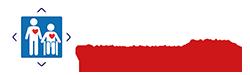 Brukarkooperativet i Umeå Logo